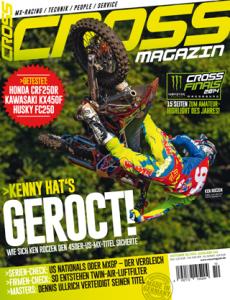 crossmagazin-2014-10