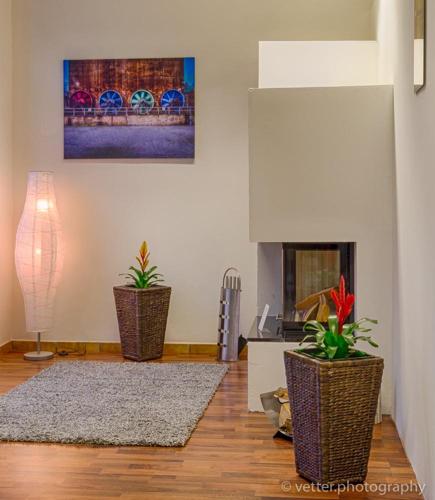 fotoausstellung im ofen kaminstudio photo blog von benjamin vetter. Black Bedroom Furniture Sets. Home Design Ideas